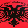 Njoftim: Fondi Humanitar Rapsha organizon Logun në Michigan