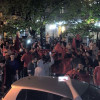 Shqipëria në evropian, feston edhe Tuzi-Malësia (video)