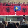 Ministria e arsimit: Do të dënohen nxënësit të cilët festuan