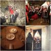 """""""Dasma e Malësisë"""", pasqyrim i traditës dhe zakoneve shqiptare"""