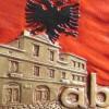 107 vjet Alfabet Shqip