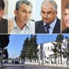 Platforma për unifikimin e partive shqiptare nuk gjënë përkrahje