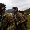 Shqipëria po bëhet si Izraeli, çdo shqiptar do të jetë ushtar në rast lufte