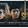 Filmi SHOK nuk fitoi Oscar, megjithatë bëri histori (VIDEO, shikoni filmin)