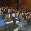 Në Tuz u shënua Dita Ndërkombëtare e Librit