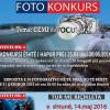 QKI Malësia dhe SHPS Trofta organizojnë Foto-Konkurs dhe Tur me Biçikleta