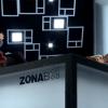 Prof. Dr. Martin Berishaj në emisionin Zona B – Klan Kosova e gazetarit Baton Haxhiu.