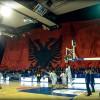 KB Prishtinapër herë të dytë kampione e Ligës Ballkanike në basketboll