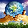 U shënua në Tuz Dita Ndërkombëtare e Tokës