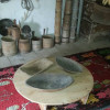 Hapet ne Vuthaj Muzeu Etnografik