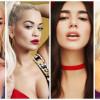 Tabloidi kroat: Shqiptaret që po dominojnë skenën e pop muzikës