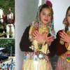 Shqiptarët ortodoksë në Maqedoni po kthehen në origjinen e tyre