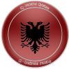 Iniciativa qytetare – Lajmërim për nënat shqiptare