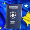 Komisioni Europian rekomandon heqjen e vizave për Kosovën