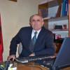 Në vend të një replike me akademinë e shkencave dhe arteve të Malit Zi , me rastin e dhjetë-vjetorit të referandumit të pavarësisë..!