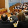 """Parlamenti i M.Z. ka shkarkuar sot herët në mëngjes Ranko Krivokapic nga funksioni i kryetarit të Kuvendit dhe ka votuar """"Qeverinë e besimit zgjedhor"""""""
