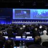 Kosova bëhet anëtare e UEFA-s