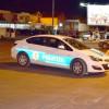 Budva – Dënohen shtetasit shqiptar për shkak të Flamurit në makinë