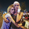 Rritet në 41 numri i viktimave të sulmit në Stamboll