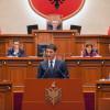 Shqipëria mbështet Malin e Zi, Podgorica dënon tifozët shqiptarë