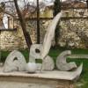 KKSH organizon kurs për mësimin e gjuhës shqipe për fëmijët shqiptarë (shqiptarët e) të Diasporës