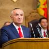 Ilir Meta në Podgoricë – Tuzi duhet të jetë Komunë, por duke ruajtur lidhjen me Podgoricën!