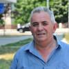 PSP: Pritet të fillohet me projektin e ndërtimit të rrugës Dinoshë-Pikalë-Selishtë-Triesh