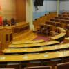 Parlamenti i MZ: Nuk kalon propozimi për ndryshimin e Ligjit me të cilin Malësia do të fitojë statusin e Komunës