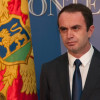Vujanovic ka frikë nga zgjedhjet ne Malësi