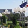 Universiteti i Prishtinës shpall konkursin për pranimin e studentëve 216/2017