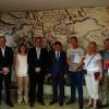 KKSH: Nimanbegu pret ministrin Bajrami