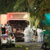 Së paku 84 të vrarë në Nicë të Francës