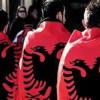 Ulqin: Kompania Allaj dënohet me 1500€ pasi mysafirët e lokalit brohorisnin dhe simpatizonin për Shqipërinë