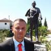 """U promovua sot """"Platforma për Shqipëri të Bashkuar"""" në Bratilë (video)"""