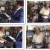 Dorëzohet një donacion Muzeut Etnografik të Malësisë