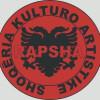 """SH.K.A """"RAPSHA"""" organizon Logun tradicional me rastin e festës së Shën Gjonit në Vitojë"""