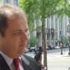 Nimanbegu mesazh SDP-së: Partitë malazeze nuk mund të mbrojnë interesat e shqiptarëve