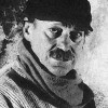 Orë përkujtimore në Ulqin për piktorin Gjelosh Gjokaj
