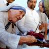 Bija e madhe shqiptare, Agnesë Gonxhe Bojaxhiu, nga sot do të thirret Shën Tereza