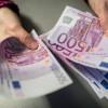 Tre listat shqiptare do të marrin rreth 66 mijë euro