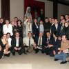 Ditët e Letërsisë Shqipe në Michigan, një traditë tashmë e konsoliduar