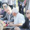 Faturën e DPS-së në Katërkollë e paguan Komuna e Ulqinit