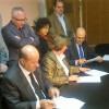 Forca, Partia boshnjake dhe Iniciativa Kroate do të fillojnë konsultimet mbi platformën e përbashkët