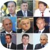 Nika: Liderët shqiptarë pas humbjes të japin dorëheqje