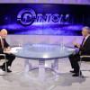 Hashim Thaçi: Nuk ka komb kosovar, shqiptarët kudo që jetojnë janë shqiptarë!