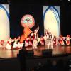 Nju Jork: U zhvillua Festivali i XXVI-të i Këngës e Valles Shqiptare në Amerikë