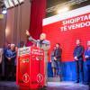 Negociatat: Zenka ministër për pakica – Komuna e Tuzit-Malësisë në Platformë?