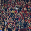 """""""Tifozat Kuq e Zi"""" me gjest madhështor për ditën e Flamurit – Do të ndihmojnë dy familje nga Presheva dhe Tuzi"""