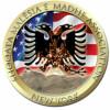 Diaspora mbledh mbi 48.000$ për rininë në Malësi
