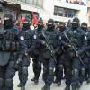 Shqipëria dhe Kosova në stërvitje të përbashkëta ushtarake